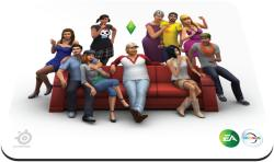 SteelSeries The Sims4 Edition 67292