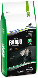 Bozita Robur Breeder & Puppy (30/15) 2x15kg