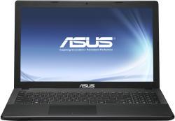 ASUS X551MAV-BING-SX363B