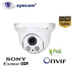 eyecam EC-1210