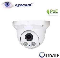 eyecam EC-1209