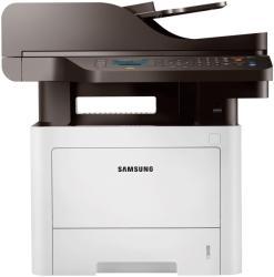 Samsung ProXpress SL-M4075FR