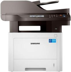 Samsung ProXpress SL-M4075FX