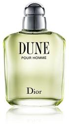 Dior Dune pour Homme EDT 50ml Tester