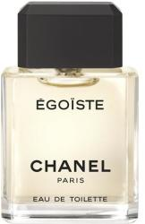 CHANEL Egoiste EDT 100ml Tester