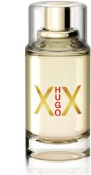 HUGO BOSS Hugo XX EDP 60ml Tester