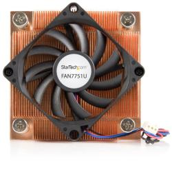 StarTech FAN7751U