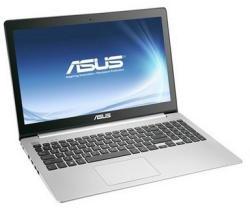 ASUS X750LN-T4049
