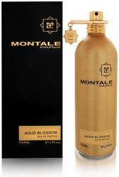 Montale Aoud Blossom EDP 100ml