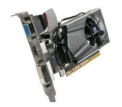 SAPPHIRE Radeon R7 240 1GB GDDR3 128bit PCI-E (11216-13-10G)