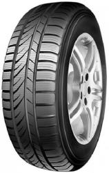 Infinity INF-049 265/70 R17 115H
