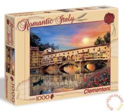 Clementoni Firenze 1000 db-os (39220)