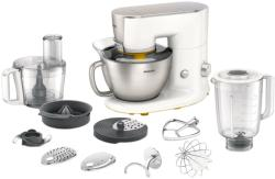 Philips HR7954/00 Avance Collection