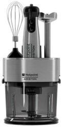 Hotpoint-Ariston HB 0705 AX0
