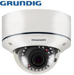 Grundig GCA-B0323V