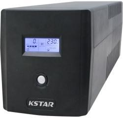 Kstar Micropower Micro 1500 LCD (KS-MP1500LCD)