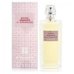 Givenchy Extravagance d'Amarige Les Parfums Mythiques EDT 100ml