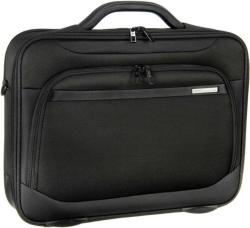 Samsonite Vectura Office Case Plus 16 39V*002