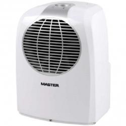MASTER DH 710