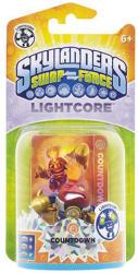 Activision Skylanders SWAP Force: Countdown (Lightcore)
