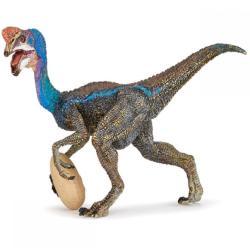 Papo Oviraptor figura
