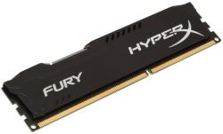 Kingston 4GB DDR3 1866MHz HX318C10FB/4