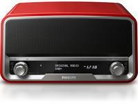 Philips ORT7500