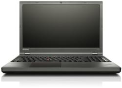 Lenovo ThinkPad T540p 20BF005TBM (MTM20BF005T)