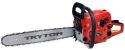 Tryton TOR50291