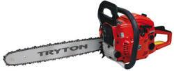 Tryton TOR45231