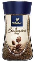 Tchibo Exclusive koffeinmentes, instant, 100g