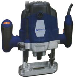 Straus ST/ER1000/866