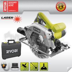RYOBI RWS1400-K