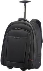 Samsonite Pro-DLX 4 Backpack with Wheels 17.3 (35V*020)