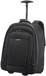 Samsonite Pro-DLX 4 Backpack with Wheels 17.3