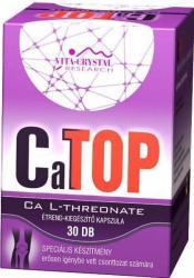 Vita Crystal CaTOP 30db