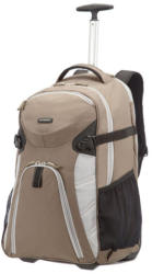 Samsonite Wanderpacks with Wheels 17