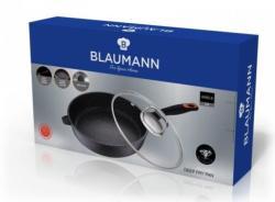 BLAUMANN BL-1087