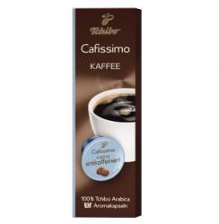 Tchibo Espresso Decaffeinato