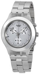 Swatch SVCK403