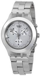 Swatch SVCK403
