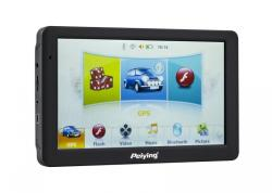 Peiying PY-GPS7011