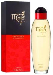 Myrurgia Maja EDT 100ml