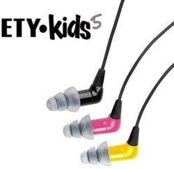 Etymotic ETY-Kids 5