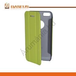 Baseus Flip iPhone 5C
