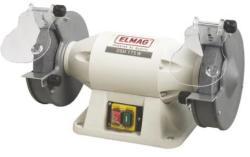 ELMAG DSM 175