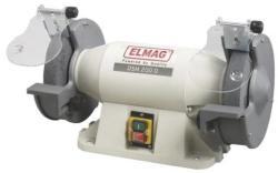 ELMAG DSM 200 D
