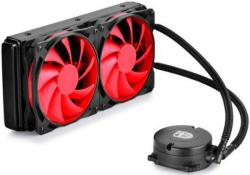 Deepcool Maelstrom 240 (DP-GS-H24RL-MS240)