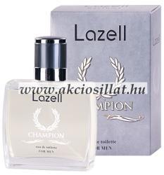 Lazell Champion Men EDT 100ml