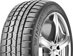 Nexen WinGuard Sport XL 245/50 R18 104V